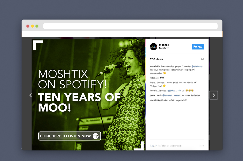 moshtxi Marketing Instagram Post